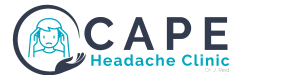 Cape Headache Clinic Logo